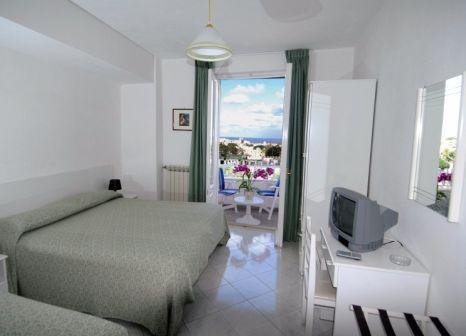 Hotel Terme Colella 13 Bewertungen - Bild von 5vorFlug