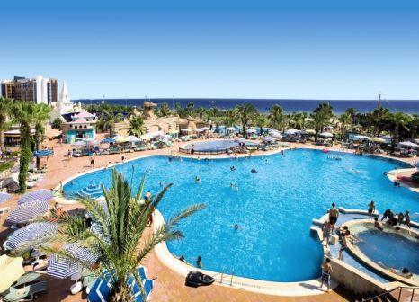 Hotel Kamelya K Club 535 Bewertungen - Bild von 5vorFlug