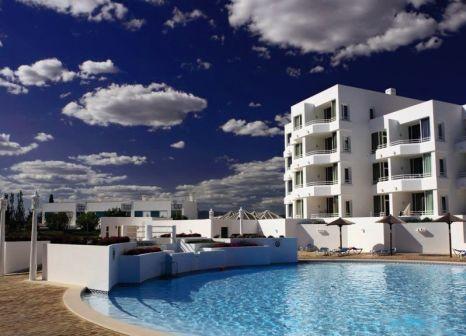 Hotel Prainha Clube 19 Bewertungen - Bild von 5vorFlug