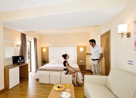 Hotelzimmer im HSM Venus Playa günstig bei weg.de
