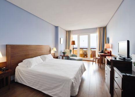 Hotelzimmer mit Golf im Amàre Marbella Beach Hotel