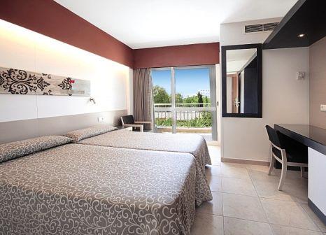 Hotelzimmer im Hotel Cosmopolitan günstig bei weg.de