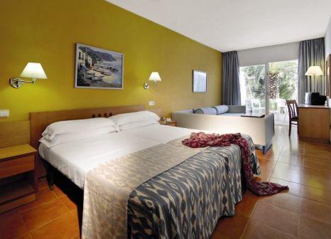 Hotelzimmer im Grand Palladium White Island Resort & Spa günstig bei weg.de