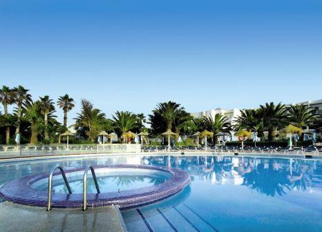 Hotel Grand Palladium White Island Resort & Spa 58 Bewertungen - Bild von 5vorFlug