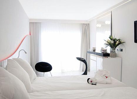 Hotelzimmer im Ushuaia Ibiza Beach Hotel günstig bei weg.de