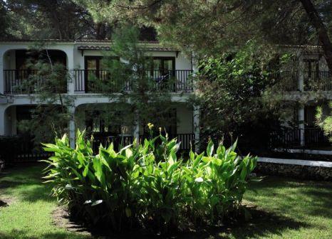 Sol Parc Aparthotel günstig bei weg.de buchen - Bild von 5vorFlug