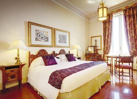 Hotel San Domenico Palace 6 Bewertungen - Bild von 5vorFlug