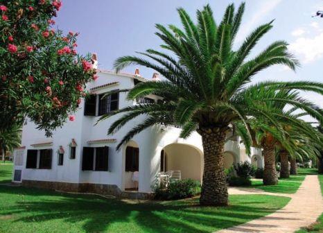 Hotel Apartamentos Son Bou Gardens günstig bei weg.de buchen - Bild von 5vorFlug