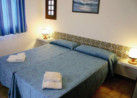 Hotelzimmer im Apartamentos Son Bou Gardens günstig bei weg.de
