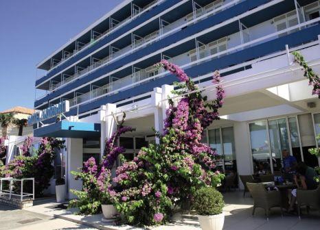 Hotel Kornati günstig bei weg.de buchen - Bild von 5vorFlug