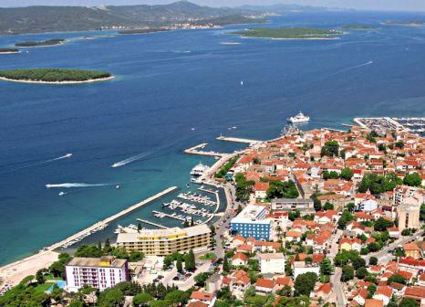Hotel Ilirija 8 Bewertungen - Bild von 5vorFlug