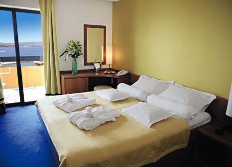 Hotelzimmer im Hotel Ilirija günstig bei weg.de