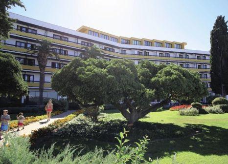 Hotel Ilirija in Adriatische Küste - Bild von 5vorFlug