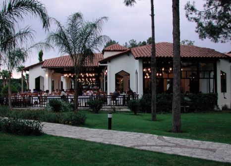 Hotel Baia Kemer Club 338 Bewertungen - Bild von 5vorFlug