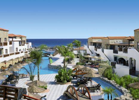 Hotel Costa Lindia Beach Resort günstig bei weg.de buchen - Bild von 5vorFlug