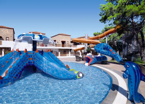 Hotel Costa Lindia Beach Resort 386 Bewertungen - Bild von 5vorFlug