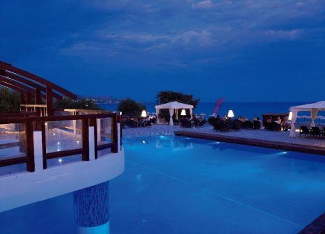 Hotel Costa Lindia Beach Resort in Rhodos - Bild von 5vorFlug