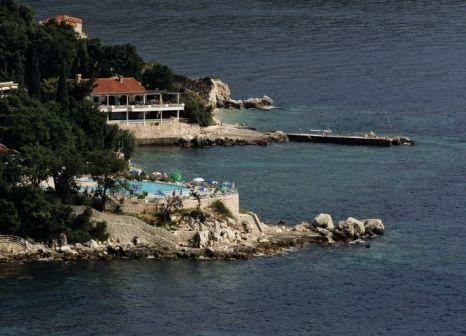 Hotel Villas Plat in Adriatische Küste - Bild von 5vorFlug