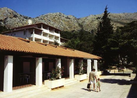 Hotel Villas Plat günstig bei weg.de buchen - Bild von 5vorFlug