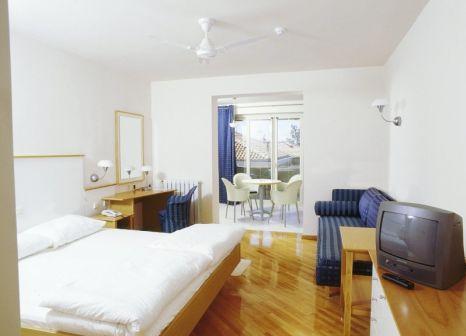 Hotelzimmer im Villas Plat günstig bei weg.de