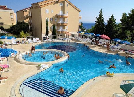 Hotel Horizont in Adriatische Küste - Bild von 5vorFlug