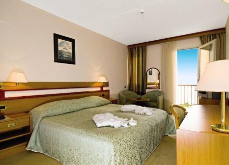 Hotel Horizont 121 Bewertungen - Bild von 5vorFlug