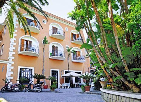 Hotel Terme Castaldi in Ischia - Bild von 5vorFlug