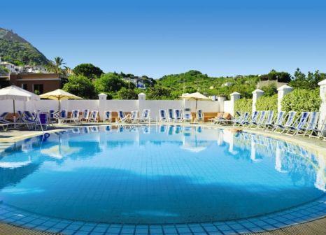 Hotel Terme Castaldi 13 Bewertungen - Bild von 5vorFlug