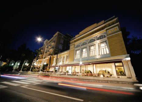 Remisens Premium Hotel Imperial günstig bei weg.de buchen - Bild von 5vorFlug