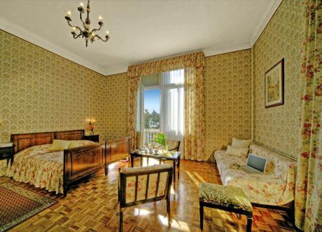 Remisens Premium Hotel Imperial 5 Bewertungen - Bild von 5vorFlug