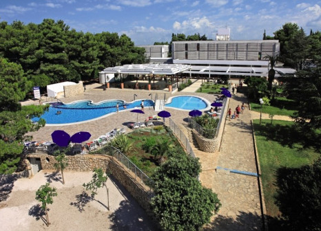 Amadria Park Hotel Jure 34 Bewertungen - Bild von 5vorFlug