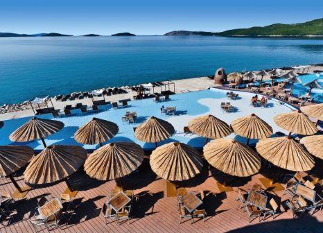 Amadria Park Hotel Jure in Adriatische Küste - Bild von 5vorFlug