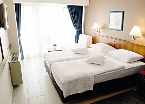 Hotelzimmer im Pinija günstig bei weg.de