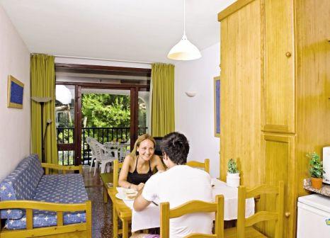 Hotelzimmer im Sol Parc Aparthotel günstig bei weg.de