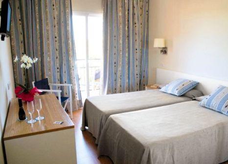 Hotelzimmer im SET Hotels Playa Azul günstig bei weg.de