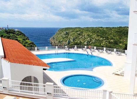 SET Hotels Playa Azul 6 Bewertungen - Bild von 5vorFlug