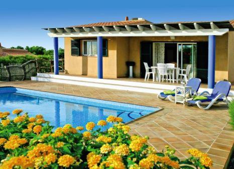 Hotel Villas Menorca Sur günstig bei weg.de buchen - Bild von 5vorFlug