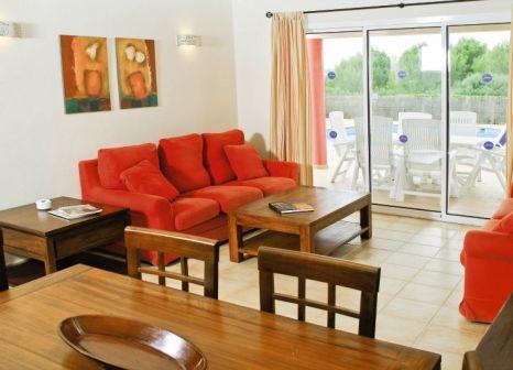 Hotelzimmer im Villas Menorca Sur günstig bei weg.de