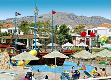 Hotel LABRANDA Kiotari Bay 201 Bewertungen - Bild von 5vorFlug