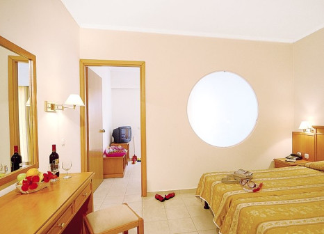 Hotelzimmer im LABRANDA Kiotari Bay günstig bei weg.de