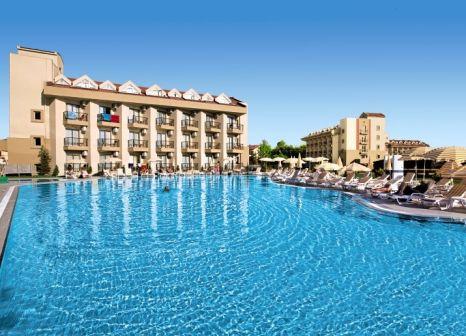 Hotel Victory Resort 382 Bewertungen - Bild von 5vorFlug