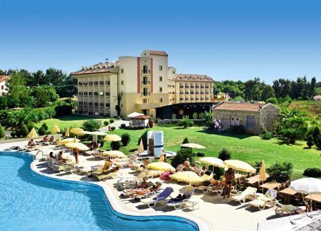 Hotel Victory Resort in Türkische Riviera - Bild von 5vorFlug