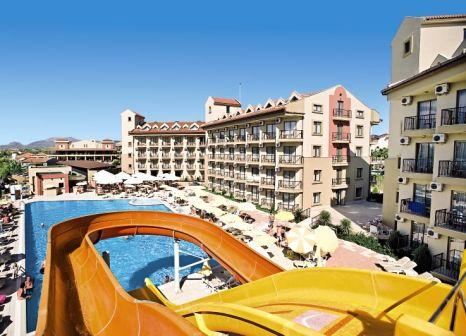 Hotel Victory Resort günstig bei weg.de buchen - Bild von 5vorFlug