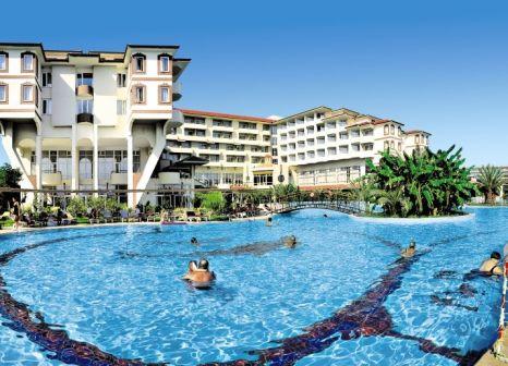 Hotel Nova Park 534 Bewertungen - Bild von 5vorFlug