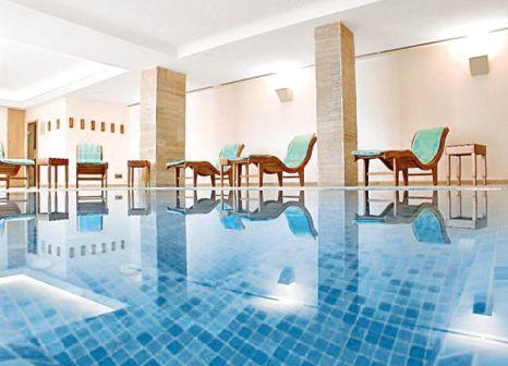 Hotel Oasi Di Kufra in Tyrrhenische Küste - Bild von 5vorFlug