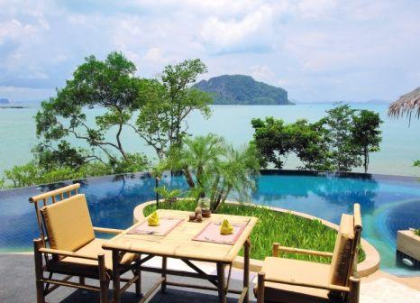 Hotel Koh Yao Yai Village günstig bei weg.de buchen - Bild von 5vorFlug
