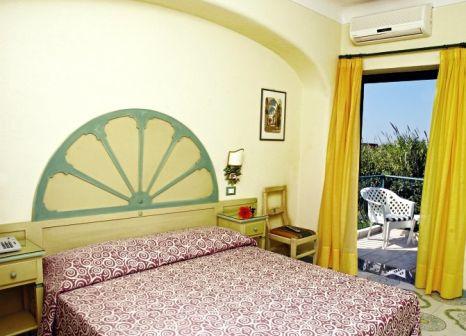 Park Hotel La Villa günstig bei weg.de buchen - Bild von 5vorFlug