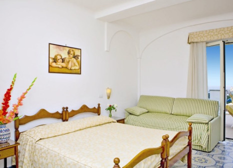 Hotelzimmer mit Aerobic im Hotel Terme Tramonto d'Oro