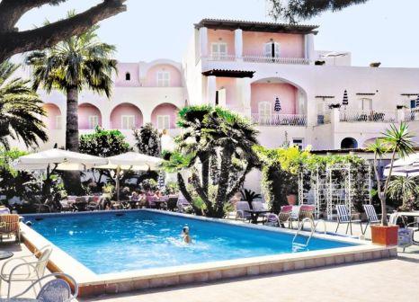 Hotel Terme Colella günstig bei weg.de buchen - Bild von 5vorFlug