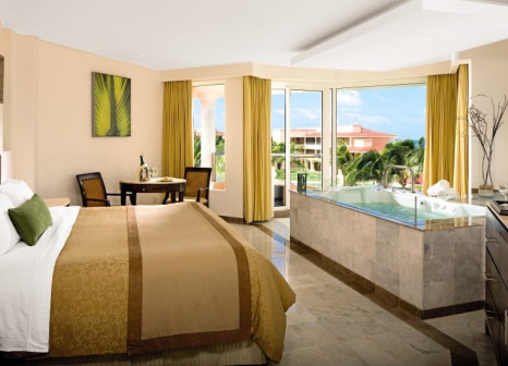 Hotel Moon Palace Cancun 1 Bewertungen - Bild von 5vorFlug